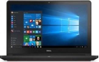 Dell vs HP 2020