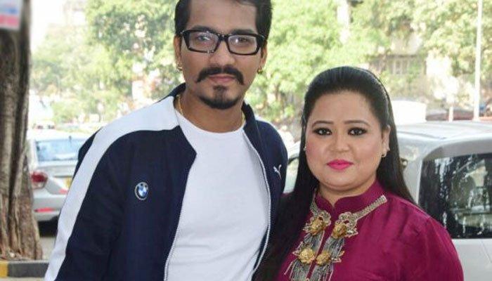 भारती की गिरफ्तारी का पड़ा दि कपिल शर्मा शो पर असर, मेकर्स ने कहा स्क्रिप्ट बदले जाए – Satya khabar india | Hindi News | न्यूज़ इन हिंदी | Breaking News in Hindi