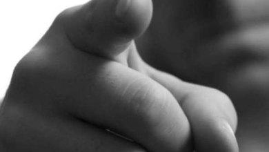 Photo of 3,4 व 5 साल के बच्चे को बाप ने नहर में फेंका, घर आकार खुद ही बता दिया सब – Satya khabar india | Hindi News | न्यूज़ इन हिंदी | Breaking News in Hindi