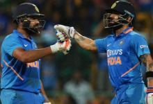 Photo of Kohli calls for clarity, BCCI say Rohit Sharma's fitness will be assessed in Dec
