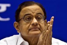 Photo of P Chidambaram, on plan to allow corporates in banking, says Centre misusing is RBI to push agenda