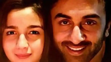 'Ranbir Kapoor, Alia Bhatt not getting engaged today, it is not true': Randhir Kapoor ends speculation – bollywood