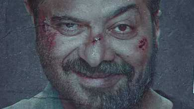 AK vs AK movie review: Anil Kapoor unleashes inner Chembur against Anurag Kashyap in inventive but inconsistent Netflix film – bollywood