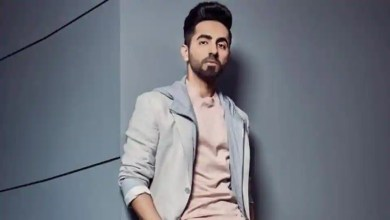 Ayushmann Khurrana: Content landscape has been changed by the pandemic, the industry has to make superlative cinema to pull people back to the theatres – bollywood