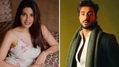 Bigg Boss 14: Jaan Kumar Sanu reacts to Nikki Tamboli's confession that she likes Aly Goni, says 'I am also confused' – tv