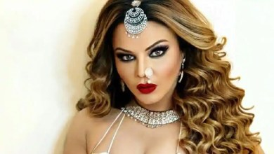 Bigg Boss 14: Rakhi Sawant's husband says 'I don't find myself deserving to win' as he talks about entering as a contestant – tv