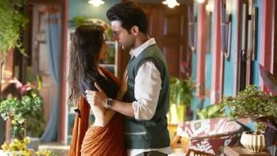 Chhalaang movie review: Rajkummar Rao and Hansal Mehta cross the Luv Ranjan hurdle with flying colours – bollywood
