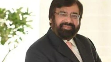 Harsh Goenka's creative tweet of hope for the new year garners praise from tweeple – it s viral
