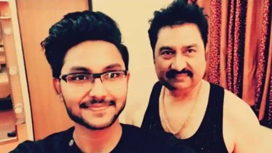 Jaan Kumar Sanu admits there's a 'communication gap' with dad Kumar Sanu, reacts to his comments about upbringing – tv