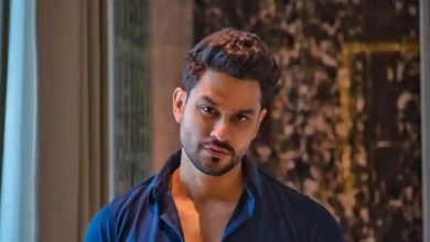 Kunal Kemmu on whether OTTs are more democratic than films: It's too early to pass a judgment, add a 'so far' to it – bollywood