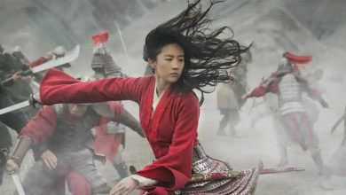 Mulan movie review: A monumental misfire from Disney, the worst of its live-action remakes – hollywood