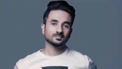 Vir Das: Audience have been more honest and open with their emotions this year than ever before – bollywood