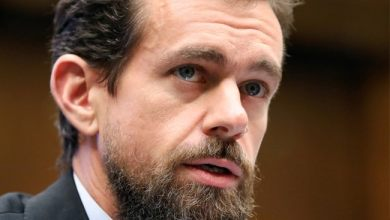 """""""I Don't Feel Pride In Our Having To Ban Trump, But…"""": Jack Dorsey"""