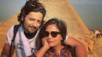 Happy birthday Ali Fazal: When actor took a 10-minute nap after proposing to Richa Chadha – bollywood