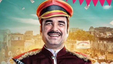Kaagaz movie review: Pankaj Tripathi tries his best to infuse life into a film killed by cliches – bollywood