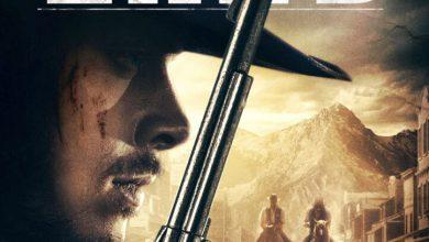 No Man's Land (2021 film) Reviews, Full Details
