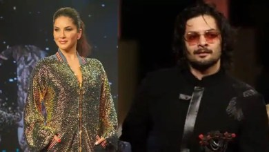 Sunny Leone to make an appearance on Bigg Boss 14, Ali Fazal turns 34 – bollywood