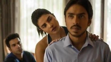 The White Tiger first reviews: Critics call it roaring success, 'more realistic' Slumdog Millionaire that'll make Adarsh Gaurav a star – hollywood