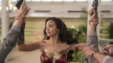 Wonder Woman 1984 director Patty Jenkins clarifies controversial comments against Warner Bros, says 'let's chill the dramatic headlines' – hollywood