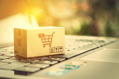How To Sell Digital Products Online?