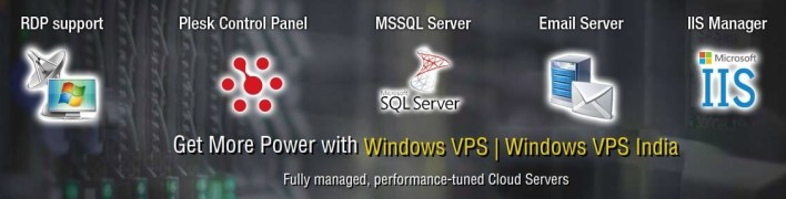 Which is Better VPS v/s Could Server Hosting