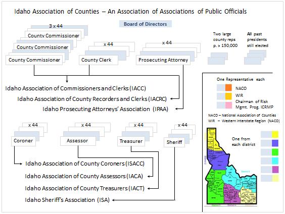 IAC_Org_Structure