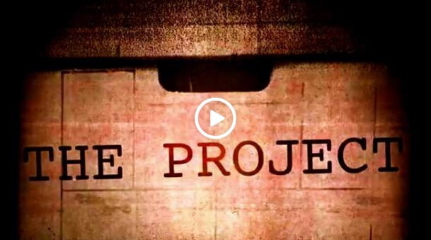 The_Project