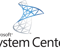 Configure IM Notifications in System Center Operations Manager 2007