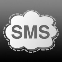 SMS_SITE_SQL_BACKUP component failed to reinstall
