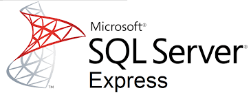 Scheduling Backups on SQLServer Express