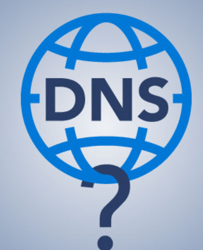 Windows DNS Aging and Scavenging