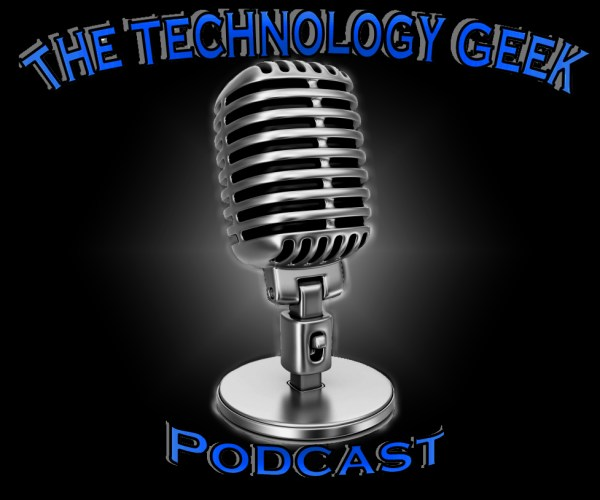 Wrestling In A Technology World With Guest Dustin Smothers