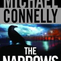 Harry Bosch The Narrows Book Review