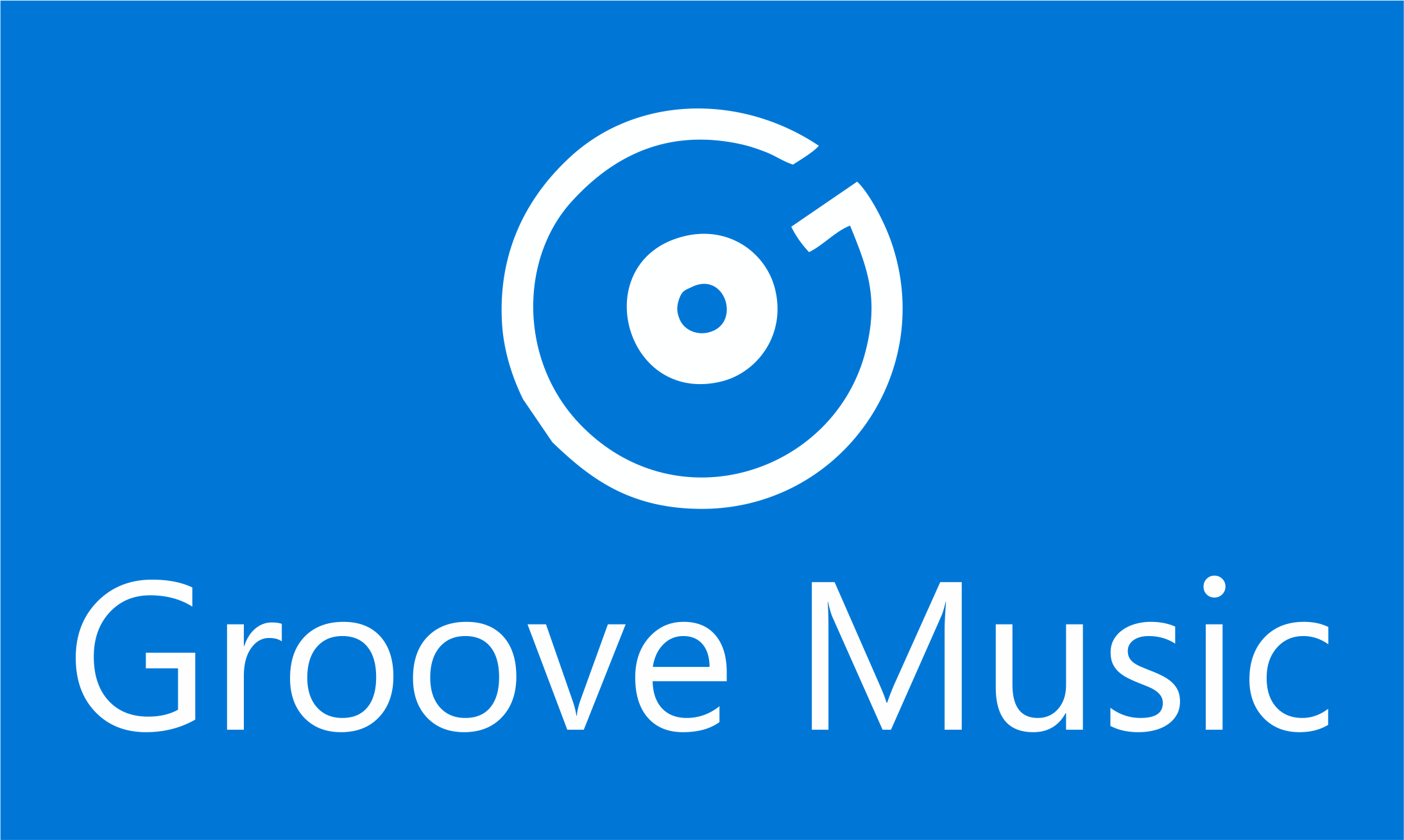 Microsoft Groove Music Review