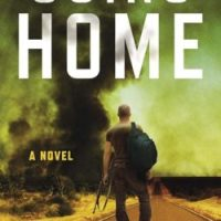 Going Home By A. American Book Review