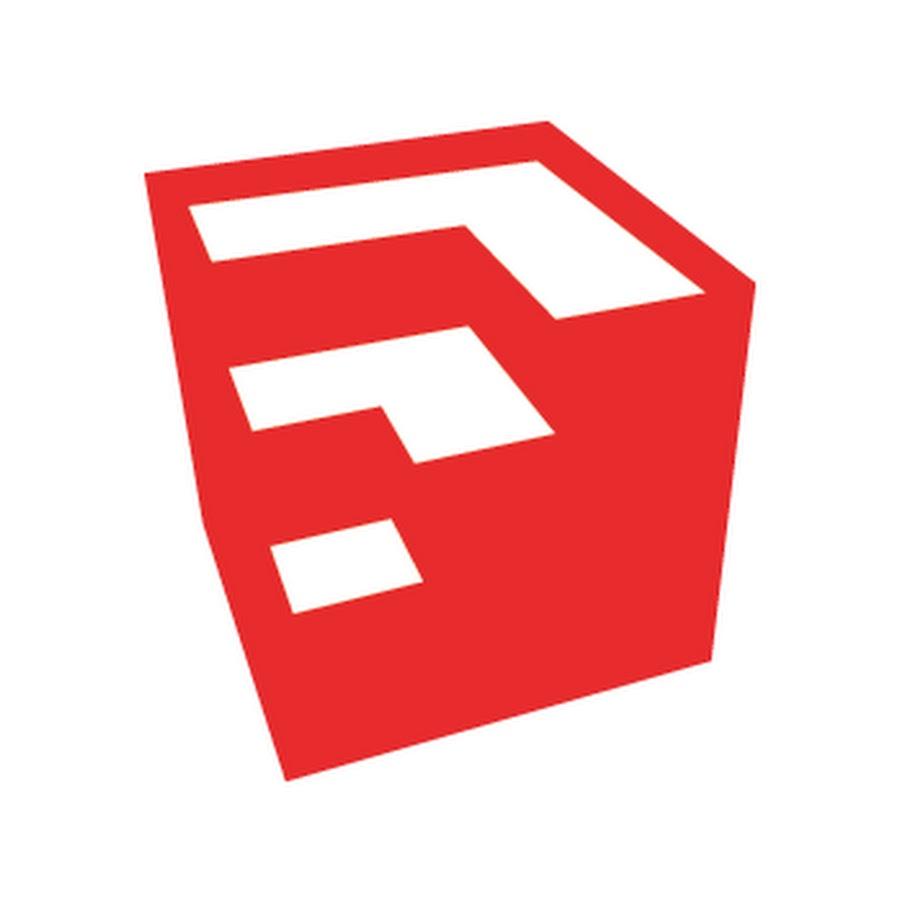 Sketchup Review