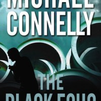 Michael Connelly The Black Echo Book Review