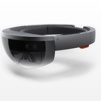 Microsoft HoloLens Pricing Them Out VR Business