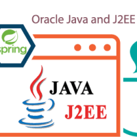 Critical Analysis of Oracle Java and J2EE Products