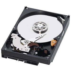 Recover Your Lost Data With EaseUS Data Recovery Wizard Free