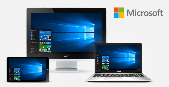 Things to Consider Before Purchasing a New Laptop