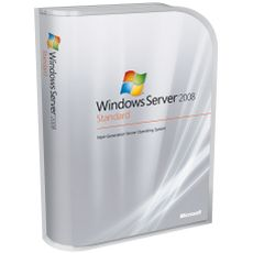 Saying Good Bye Windows Small Business Server
