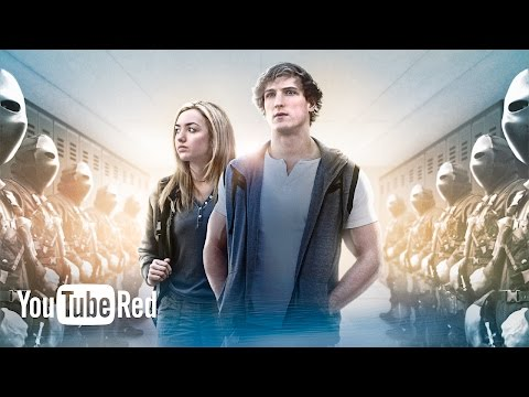 YouTube Red The Thinning Review
