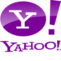 Yahoo a Company with No Direction