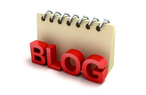 Top 20 Blogging Tools to Promote Your Content
