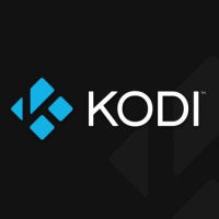 What is a Kodi Box and Why You Need One!