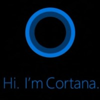 Cortana For The Business Desktop