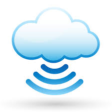 Top 4 Cloud Computing Trends to Look Out For