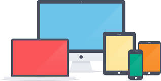 Focus On the Responsive Web Design