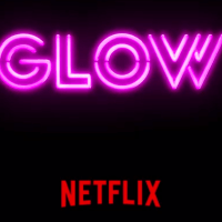 GLOW On Another Streaming Service?